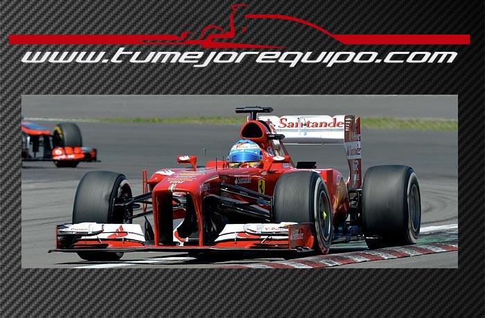 La importancia del Test de Silverstone 09_alo11