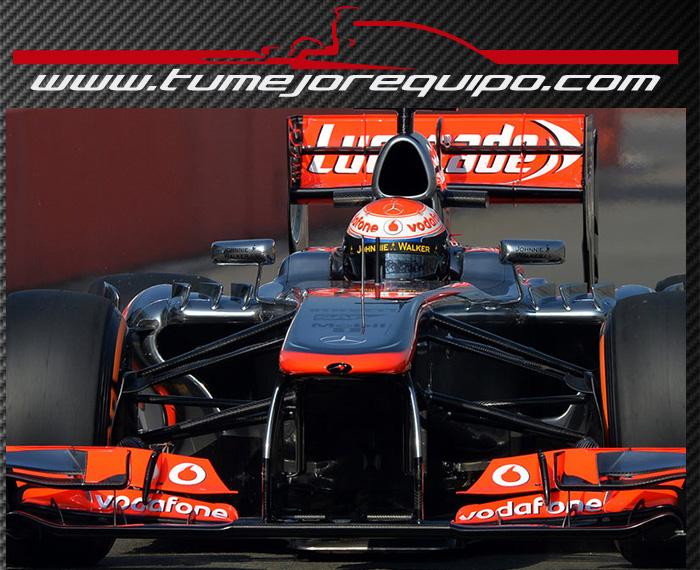 Test de Silverstone - Primer Dia 17_kev10