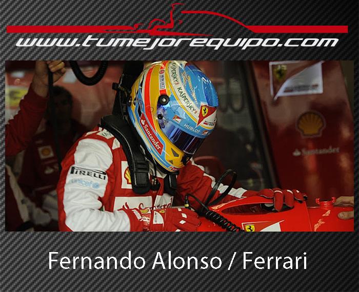 "Fernando Alonso:""Nos hemos quedado atrás en desarrollo"" 1_alo_11"