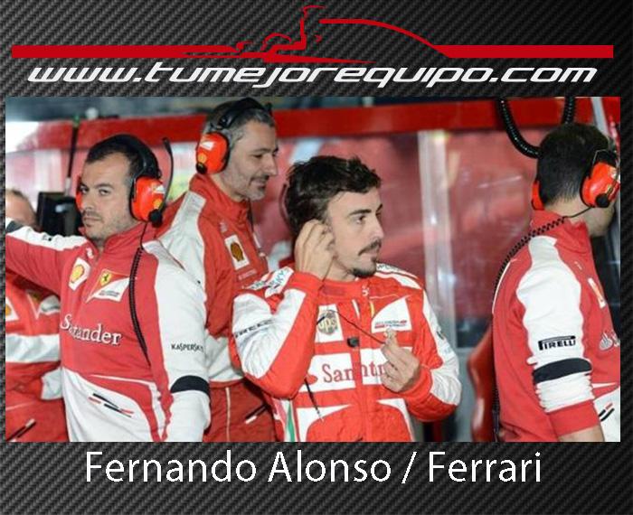 Fernando Alonso muestra su descontento con Ferrari 22_alo10