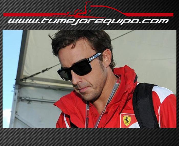 Fernando Alonso prioriza la calificación a la carrera 26_alo10