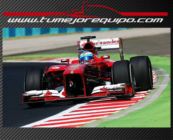 """Fernando Alonso: """"Hay que hacer una salida perfecta """" 27_alo11"""