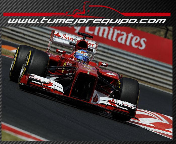 Gran Premio de Hungría 28_alo10