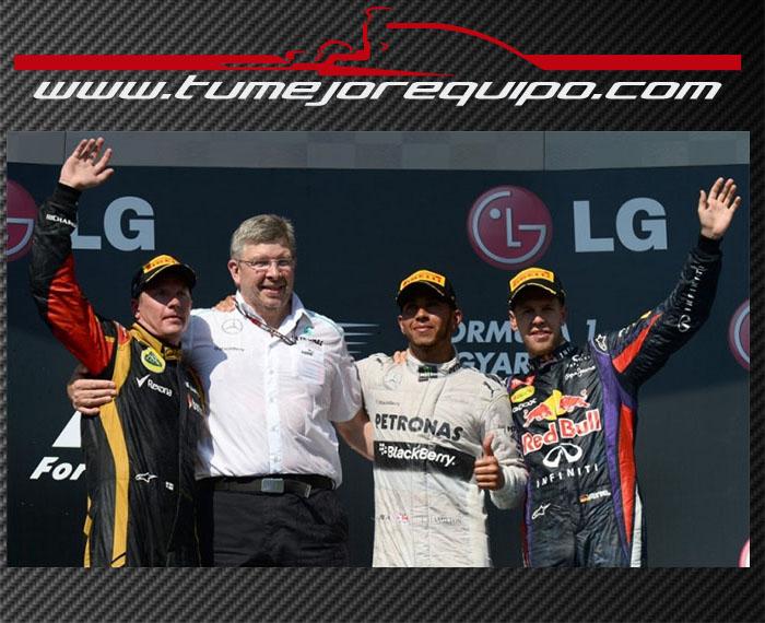 Gran Premio de Hungría 28_c_p10