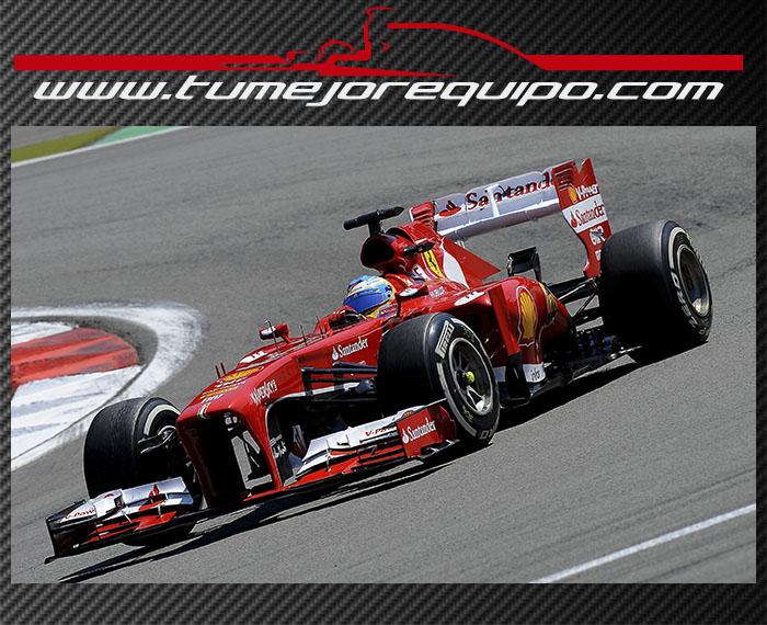 """Fernando Alonso:""""En Nürburgring no mereciamos el podio"""" 8_alo10"""