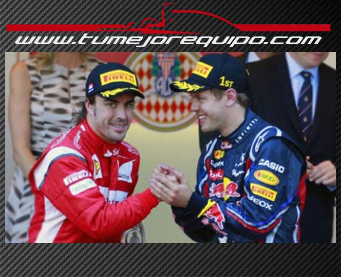 Frigodedo no quiere a Fernando Alonso en Red Bull  Alo_ve10