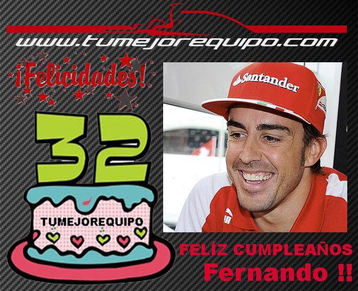 Feliz Cumpleaños Fernando !!! Feliz_10