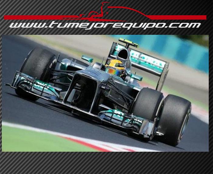 Gran Premio de Hungría Ham_ca10