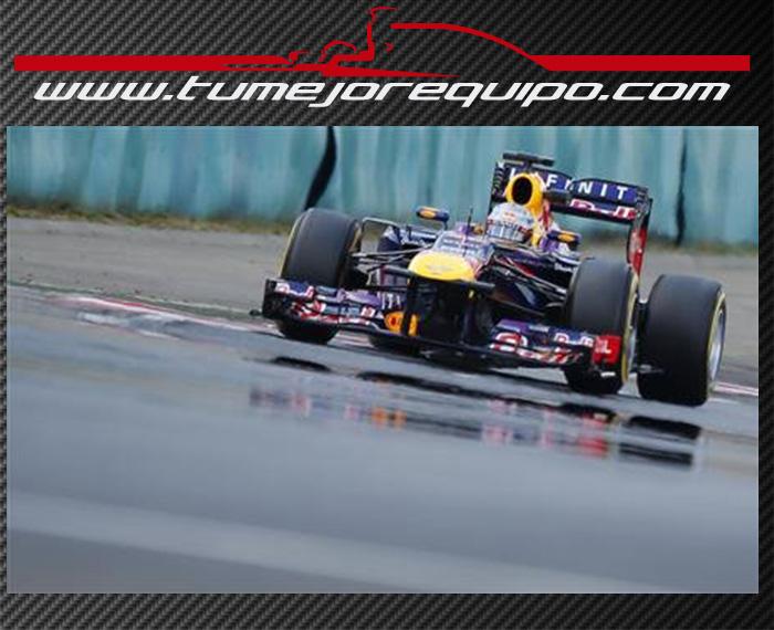 Gran Premio de Hungría Libres14