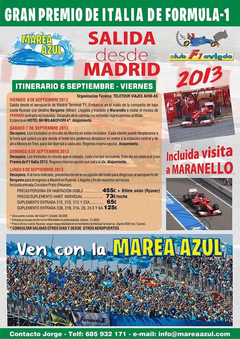 Ven al Gran Premio de Monza !! Marea_10