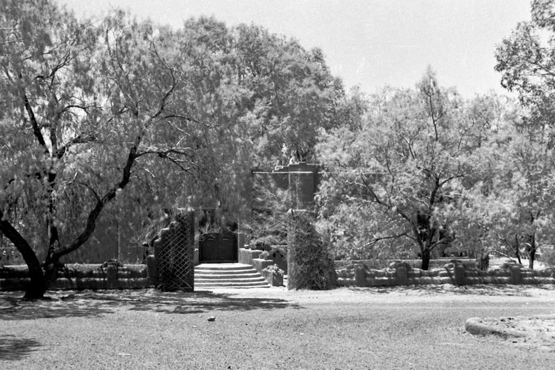 25 mars 1962 à Tamanrasset, récit et reportage. 1962-t19