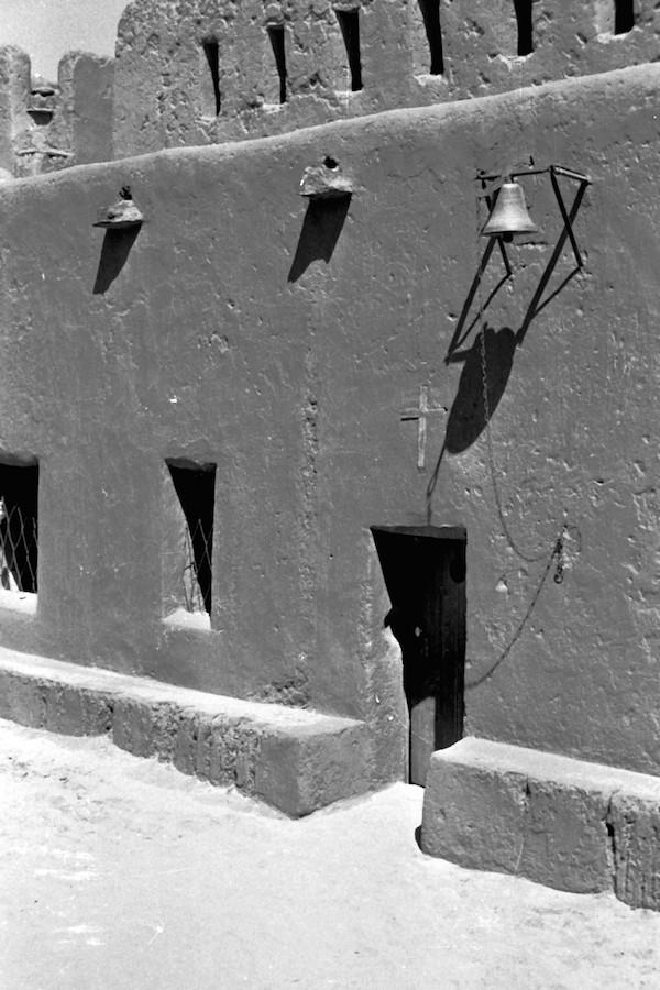 25 mars 1962 à Tamanrasset, récit et reportage. 1962-t22
