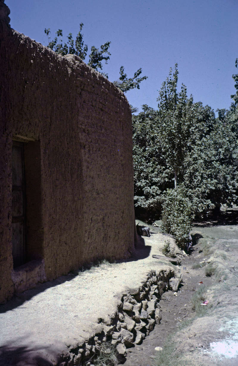 25 mars 1962 à Tamanrasset, récit et reportage. 1962-t31