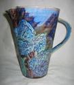Dartington Pottery - Page 7 Dart_j10