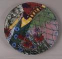 Dartington Pottery - Page 7 Dartin10