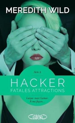 """Lecture Commune """"SAGA ROMANCE/CHICK-LIT"""" de l'ANNÉE 2017 Hacker15"""