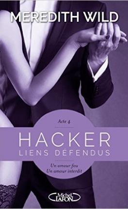 """Lecture Commune """"SAGA ROMANCE/CHICK-LIT"""" de l'ANNÉE 2017 Hacker16"""