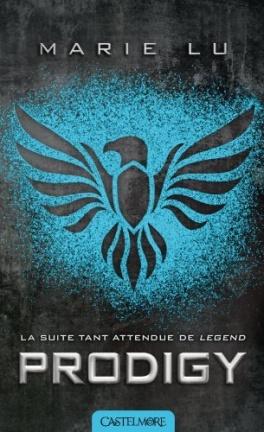 """Lecture Commune """"SAGA SF/DYSTOPIE"""" de l'ANNÉE 2017 Legend13"""