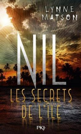 """Lecture Commune """"JEUNESSE/YOUNG ADULT"""" de l'ANNÉE 2017 Nil-to11"""