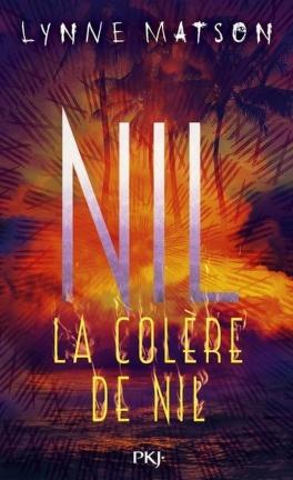 """Lecture Commune """"JEUNESSE/YOUNG ADULT"""" de l'ANNÉE 2017 Nil-to12"""