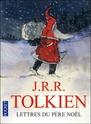 Lettres du Père Noël de Tolkien Lettre10