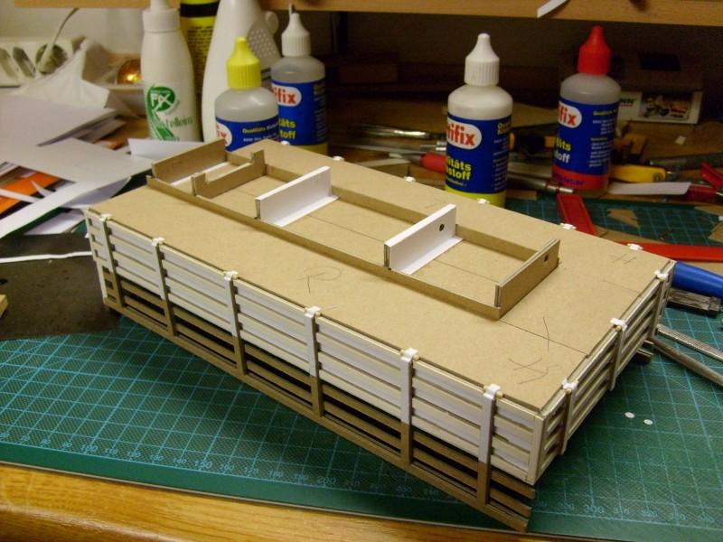 LKW TATRA 813 KOLOS M 1:20 gebaut von klebegold - Seite 2 112k10
