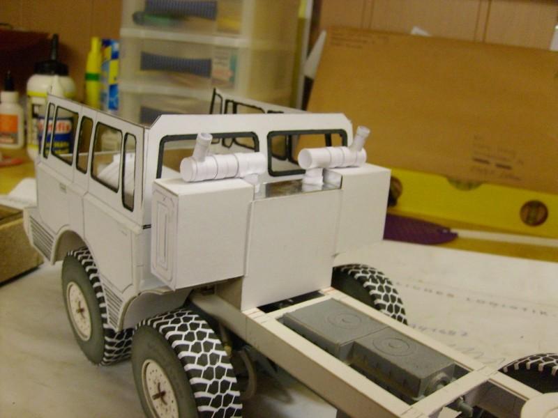 LKW TATRA 813 KOLOS M 1:20 gebaut von klebegold - Seite 2 121k10
