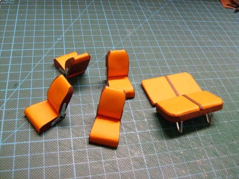 LKW TATRA 813 KOLOS M 1:20 gebaut von klebegold - Seite 2 146k10
