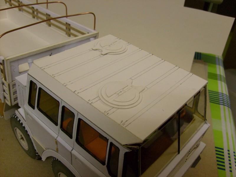 LKW TATRA 813 KOLOS M 1:20 gebaut von klebegold - Seite 2 161k10