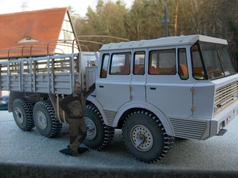 LKW TATRA 813 KOLOS M 1:20 gebaut von klebegold - Seite 2 166k10