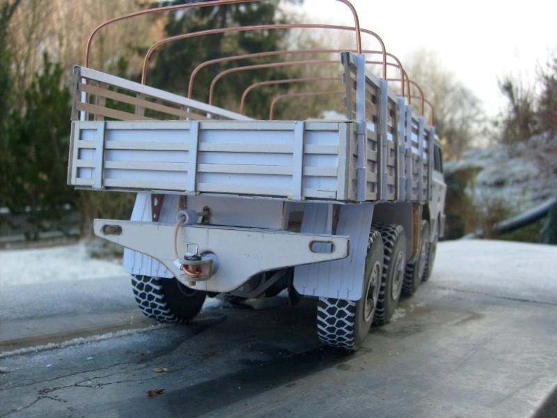 LKW TATRA 813 KOLOS M 1:20 gebaut von klebegold - Seite 2 171k10