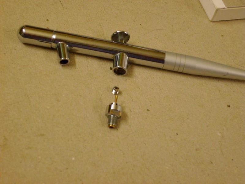 LKW TATRA 813 KOLOS M 1:20 gebaut von klebegold - Seite 3 177k10