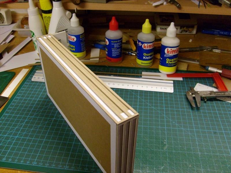 LKW TATRA 813 KOLOS M 1:20 gebaut von klebegold - Seite 2 98k11