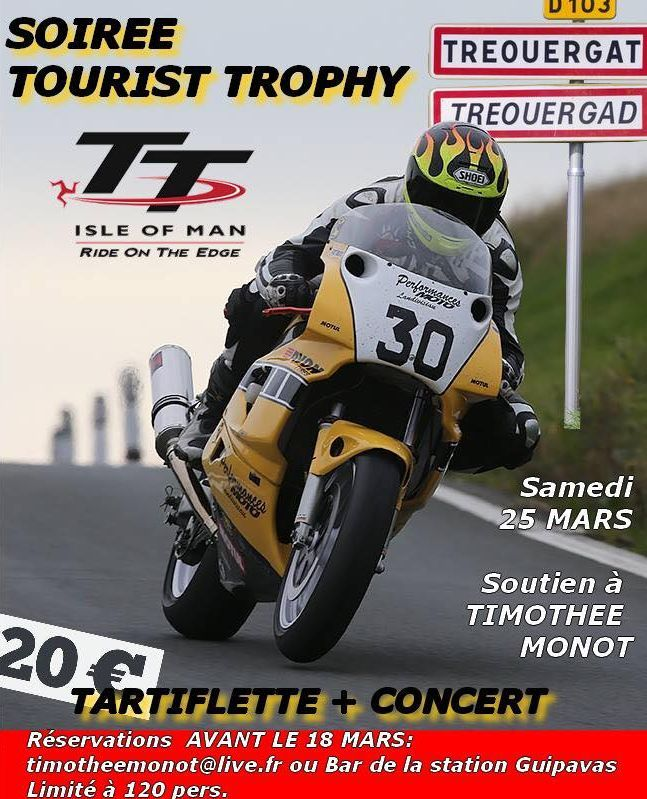 [Road racing] Saison 2017 - Page 2 Tim10