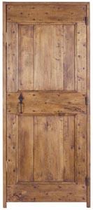Recherche plan ou guide pour faire des portes anciennes 2016-111