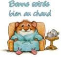 """Sondage pour l'échange """"Colis de l'Avent 2017"""" Bonnes10"""