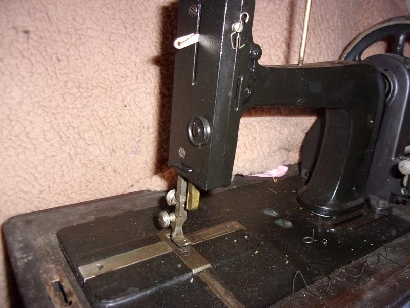 Machine Kayser 100_0019