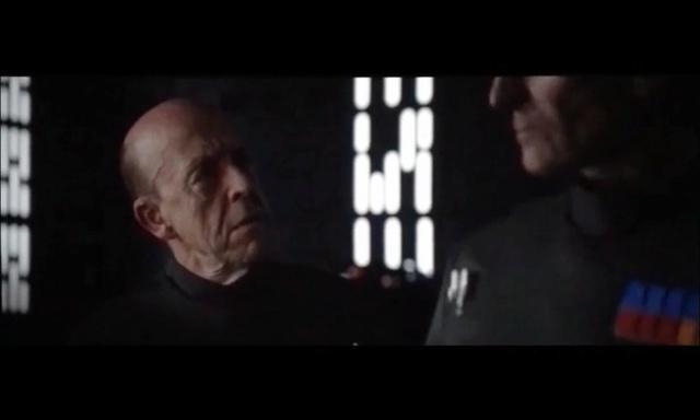[Star wars][Spoiler] Rogue One ... pour ceux qui ont vu le film C0ev8p12