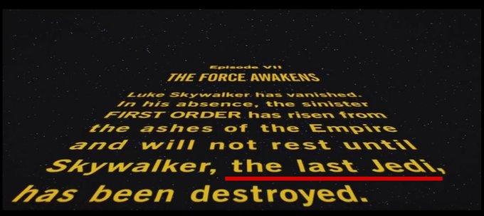 [Film] Star Wars: Les derniers Jedi  (Episode VIII) - Page 4 C23rtu10