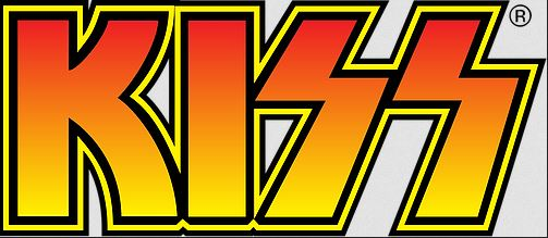 captur14 - KISS Wizink Center de Madrid (Concierto) [5/7/2020]