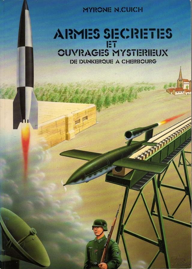 Espace & Exploration n°35 - Peenemünde - Page 3 1984_a10