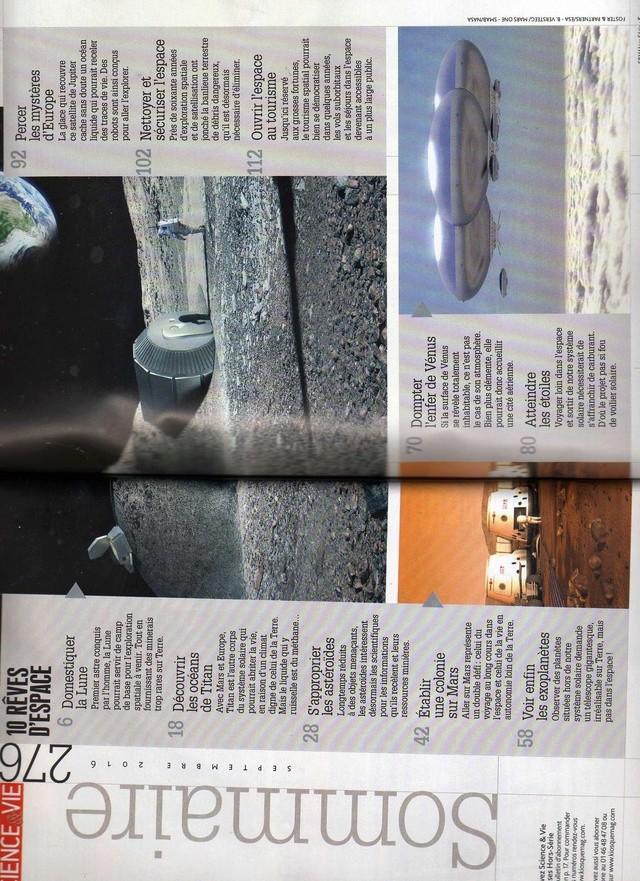 Livres astronautiques, avis, commentaires et questions - Page 3 Scienc12