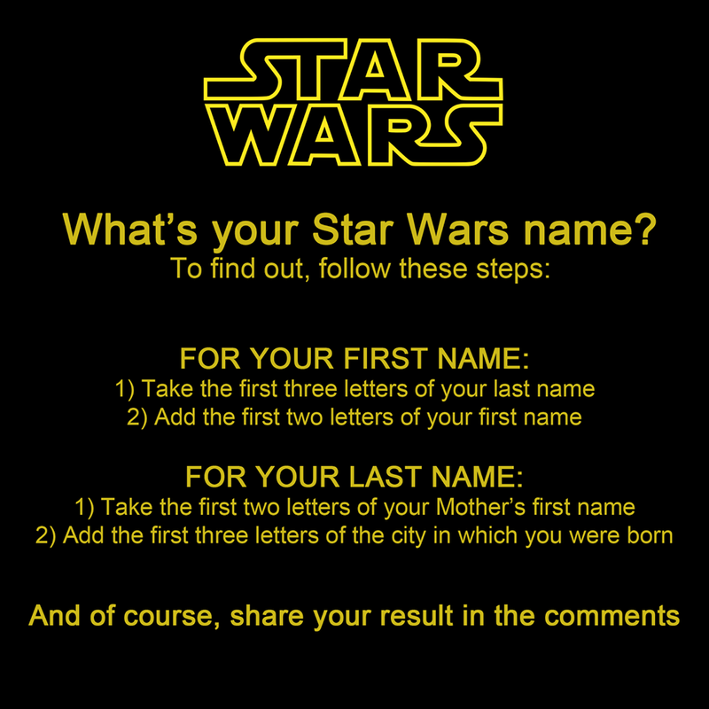 What's Your New Name? - Page 4 2c10