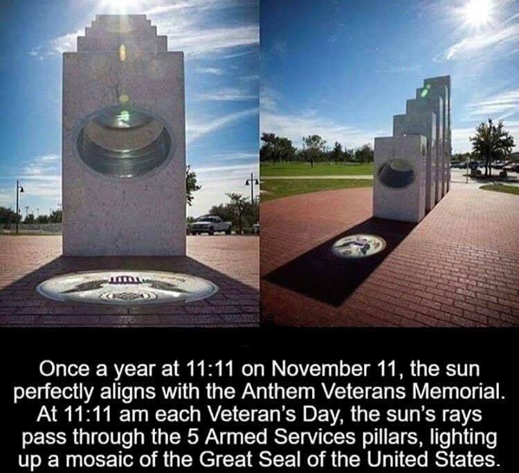 Veteran's Day/Remembrance Day Rat10