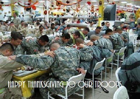 Happy Thanksgiving, USA!!!! - Page 8 Rat111