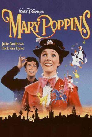 Mary Poppins alert Rat13