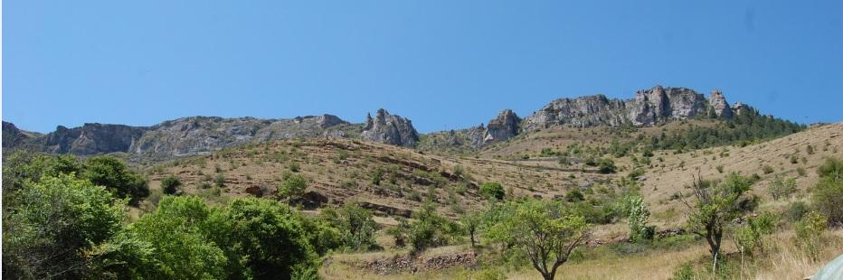 Balades-Motos grand sud