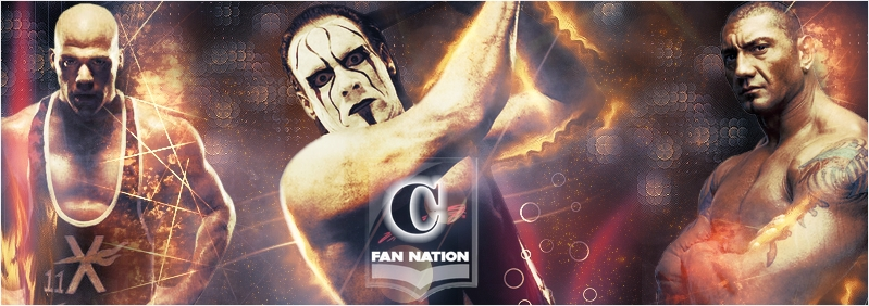 Catch Fan Nation