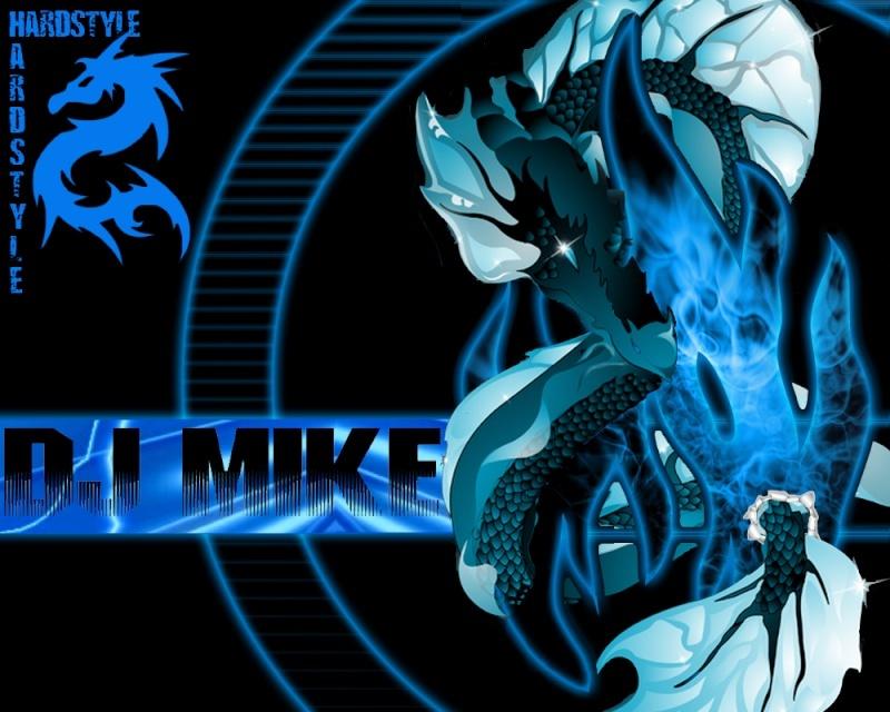 Demande d'avatar DJ Mike Avatar10