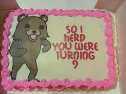 Un Ti-Tigrounet ça se fête! Cake10
